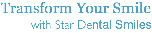 Transform Your Smile with Star Dental Smiles